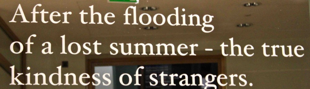 flooding kindness of strangers_lores