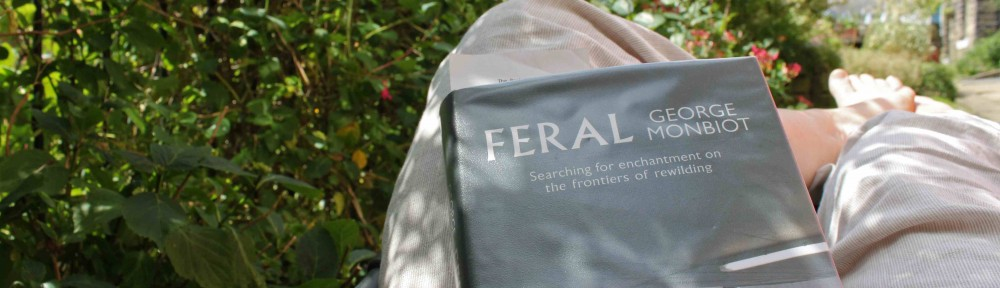 reading Feral_lores