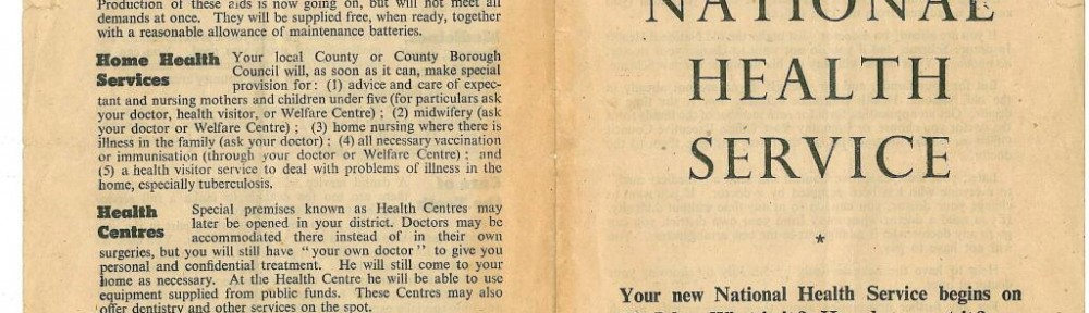 nhS orig pamphlet.jpg-large