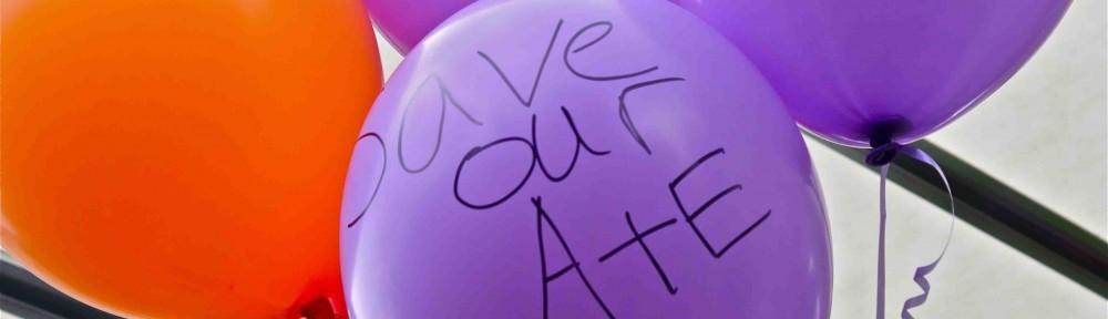 Balloons_header