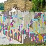 riverside graffiti 1