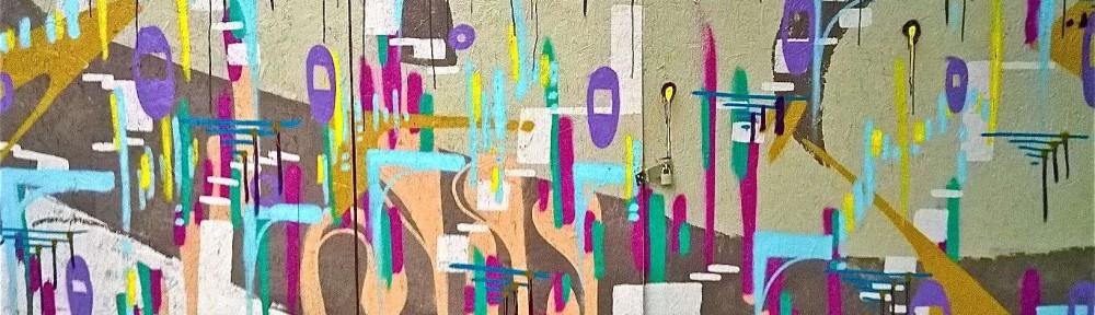 riverside graffiti 2