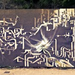 riverside graffiti 4