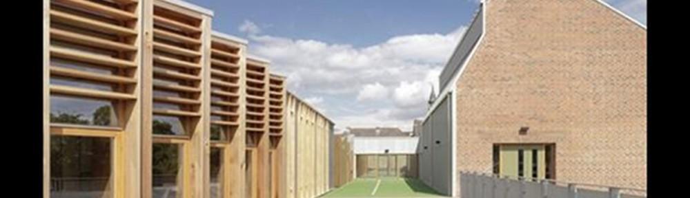 ArchitectsJournalphoto_Sandal_Magna_MH_large