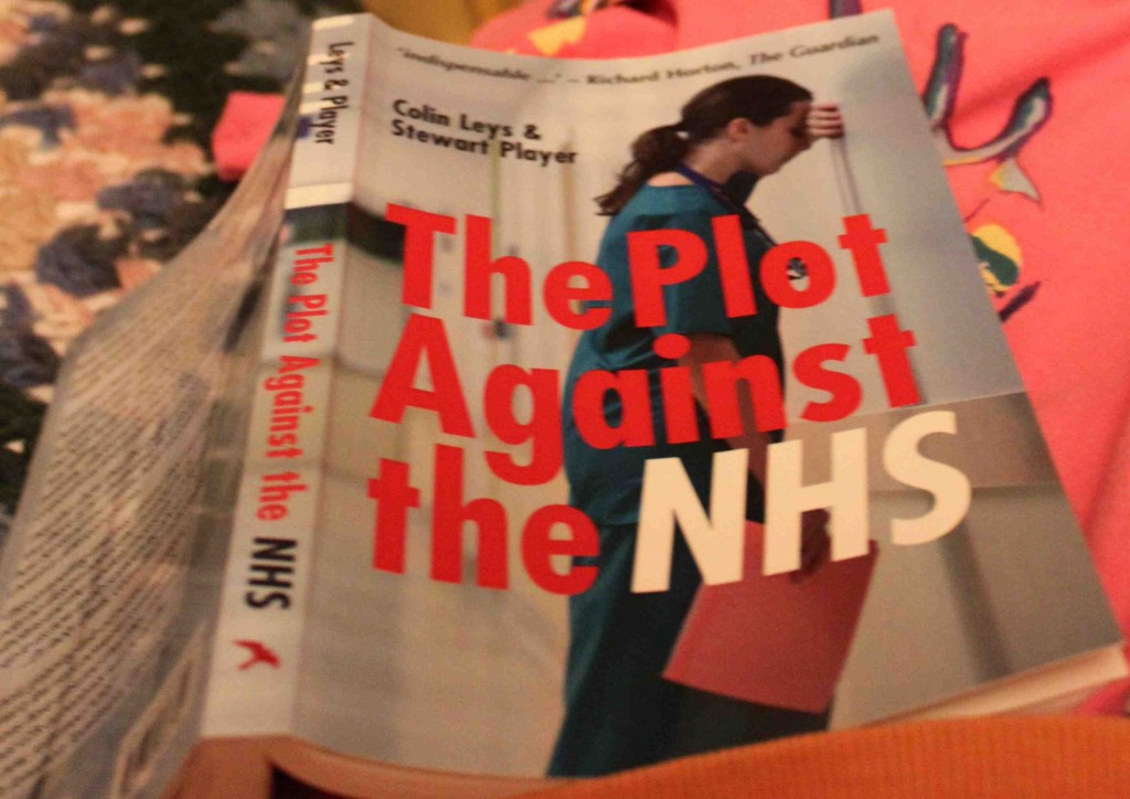 plot against NHS cropped lores