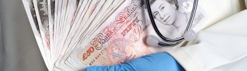 medical_money_scaled up