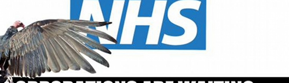 NHS Corporate vultures_header_1200