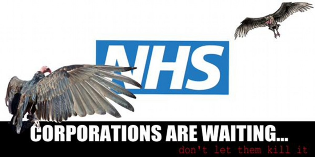 NHS Corporate vultures_scaled up