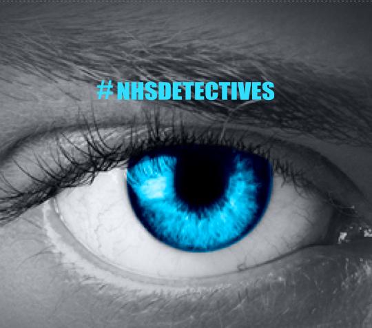 NHS Detectives_n