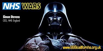 NHS Wars Simon Stevens _n