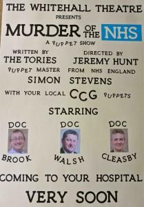 Murder of NHS_whitehall theatre_lores