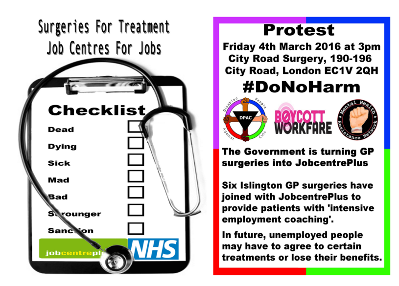 gp surgeries not jobcentres.png_large