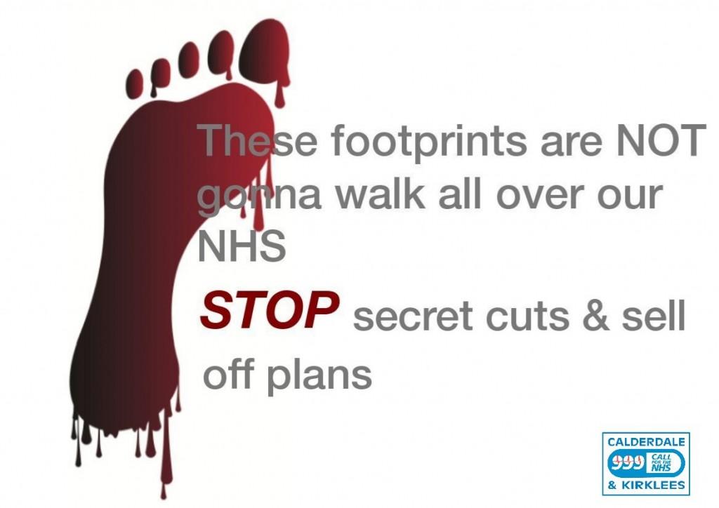 footprints not gonna_2