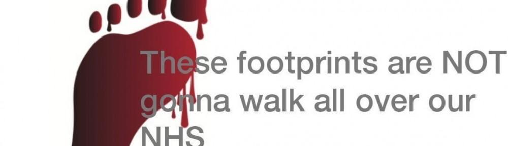 footprints not gonna_2_2_2