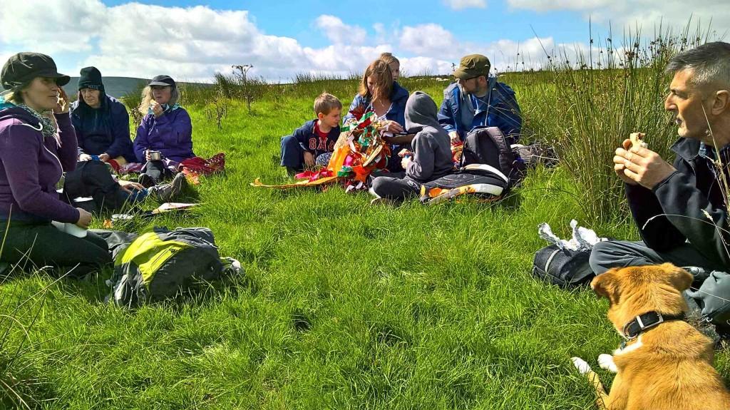 picnic_lores