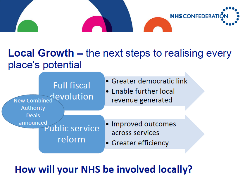 local-growth_nhs-confed