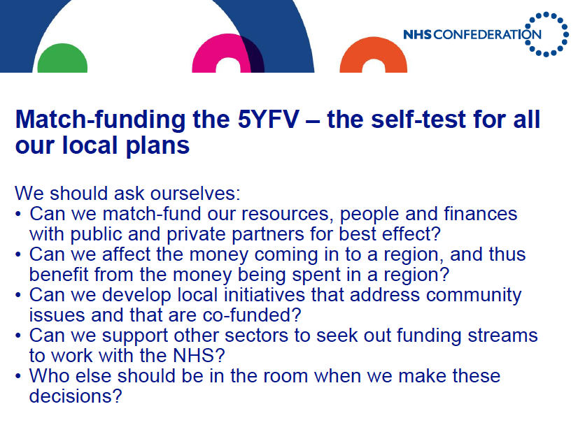 match-fund-5yfv_nhs-confed