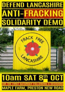 sat-oct-8th-protest