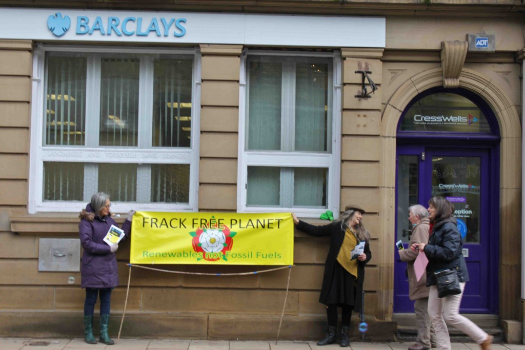 boycott barclays 1 lores
