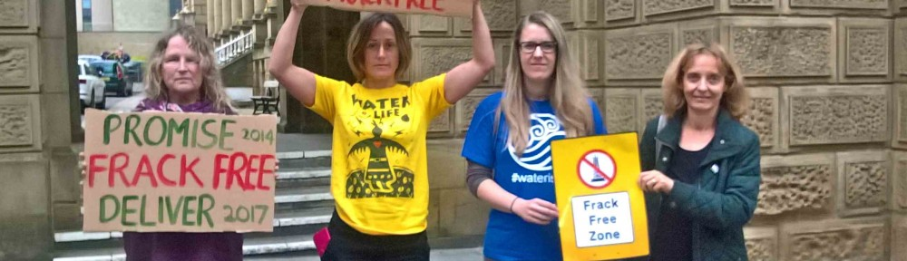 Deliver frack free promise_4.9.2017_lores