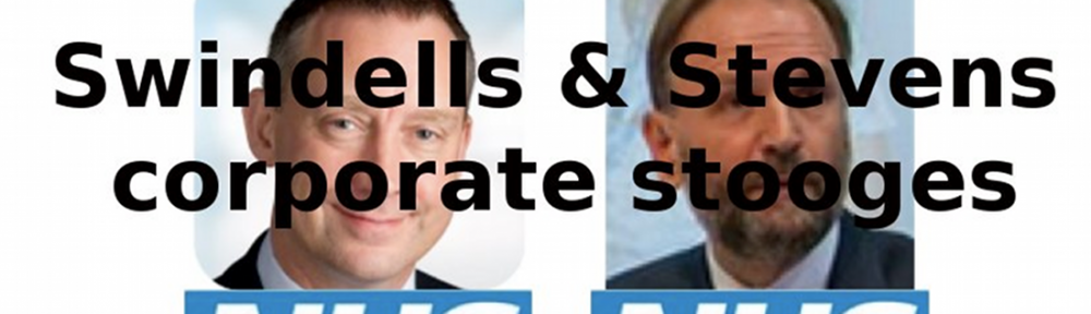 ss-corporate-stooges_scaled-up